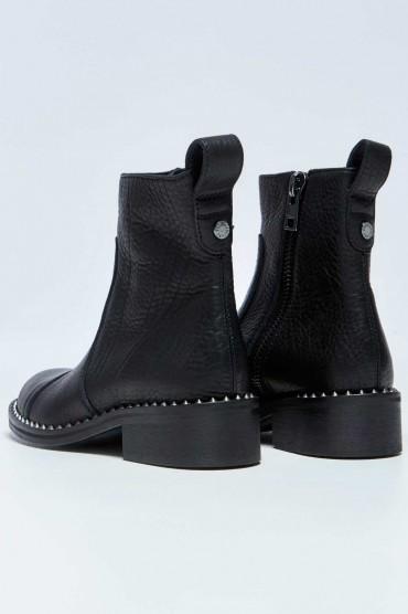 Ботинки ZADIG&VOLTAIRE ZVa29003