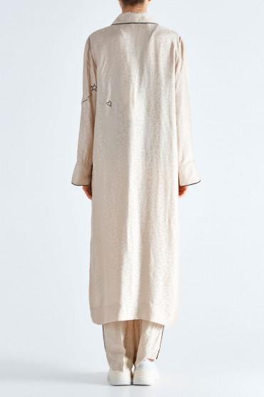 Платье ZADIG&VOLTAIRE ZWw19019